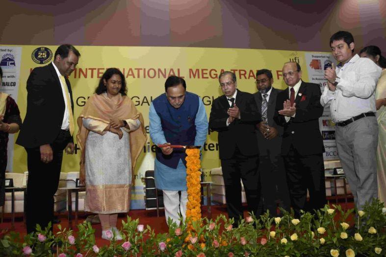 IIMTF-Ahmedabad-inaugration-by-CM