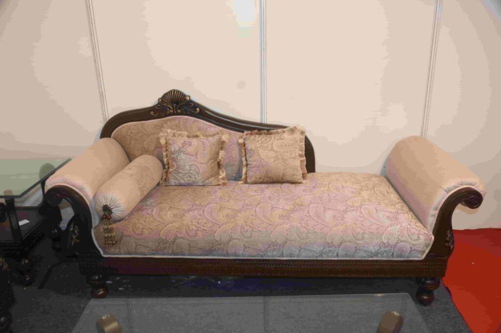 Royal-Sofa