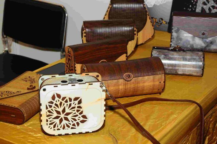 Wooden-Handmade-bags-Wallets