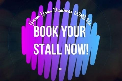 iimtf stall booking