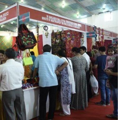 Ahmedabad IIMTF