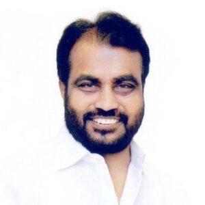 Shri Shyam Rajak