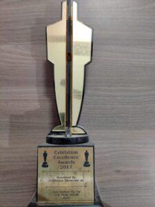 Top New Show 2016 Award