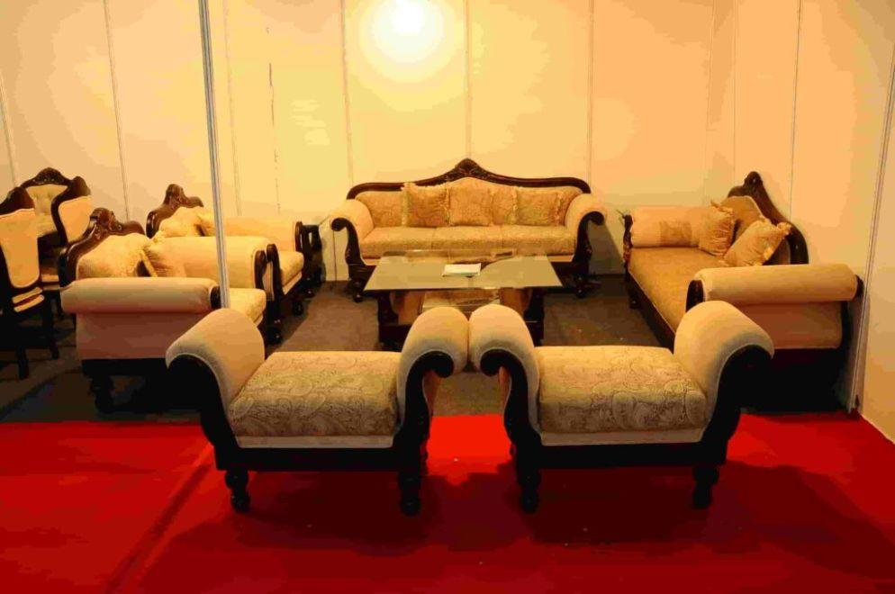 Royal-Sofa-Set-Furniture