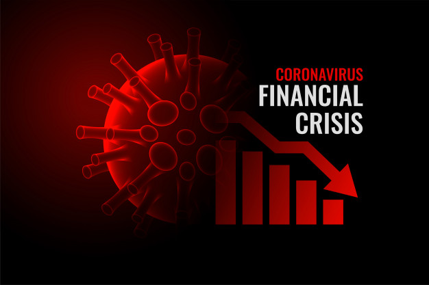 Economic Crisis due to Coronavirus