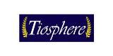Tiosphere