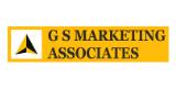GS Marketing Associates