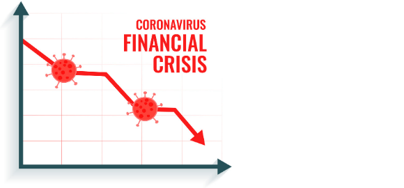 Recover Business Loss Due To COVID-19