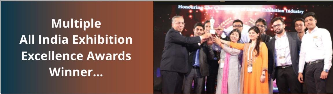 IIMTF Awards