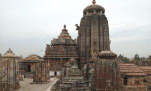 Locations - Bhubaneswar