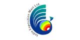 India Expo Mart Ltd.