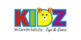 GS Kidz Toys