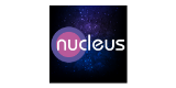 Nucleus Mall