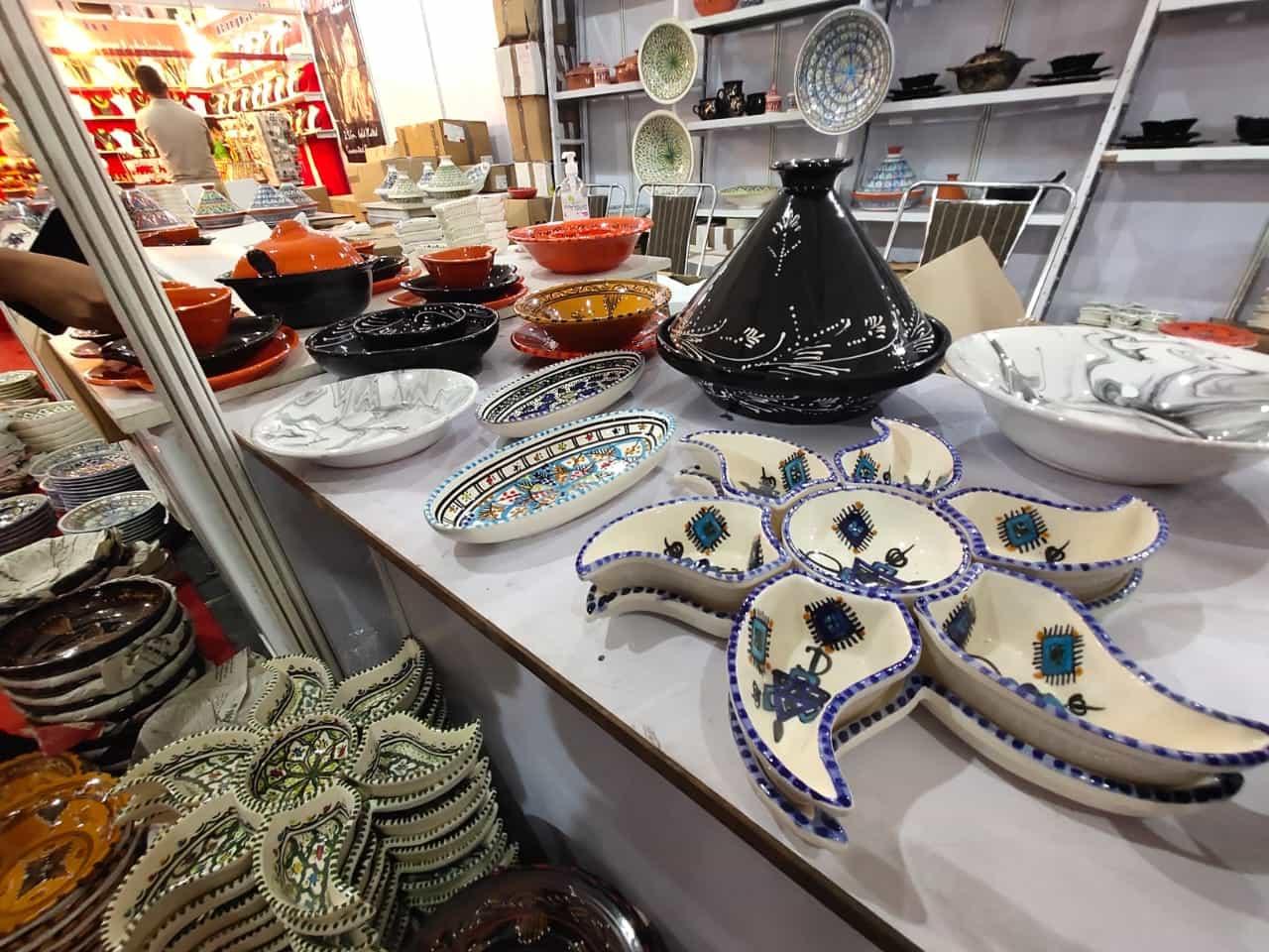 India International Mega Trade Fair and Home & Decor Bhubaneswar 2021